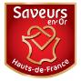 Saveurs Hauts-de-France